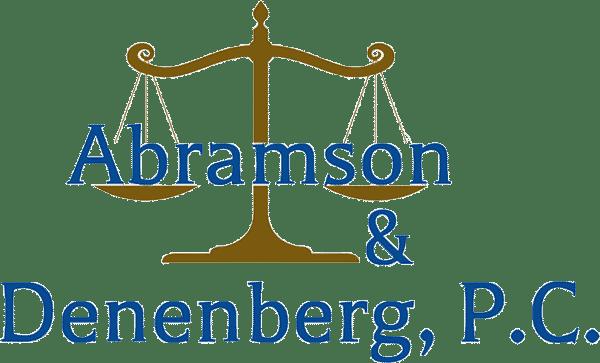Abramson & Denenberg, P.C.